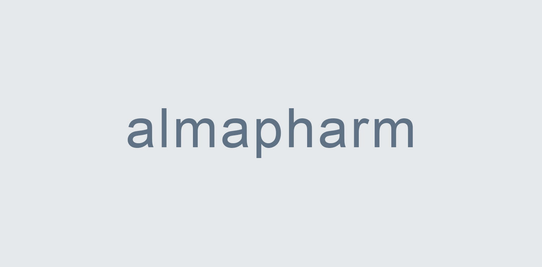 almapharm GmbH & Co. KG