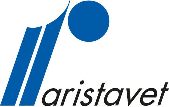 Aristavet GmbH