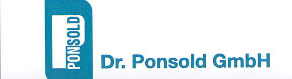 Dr. Ponsold GmbH