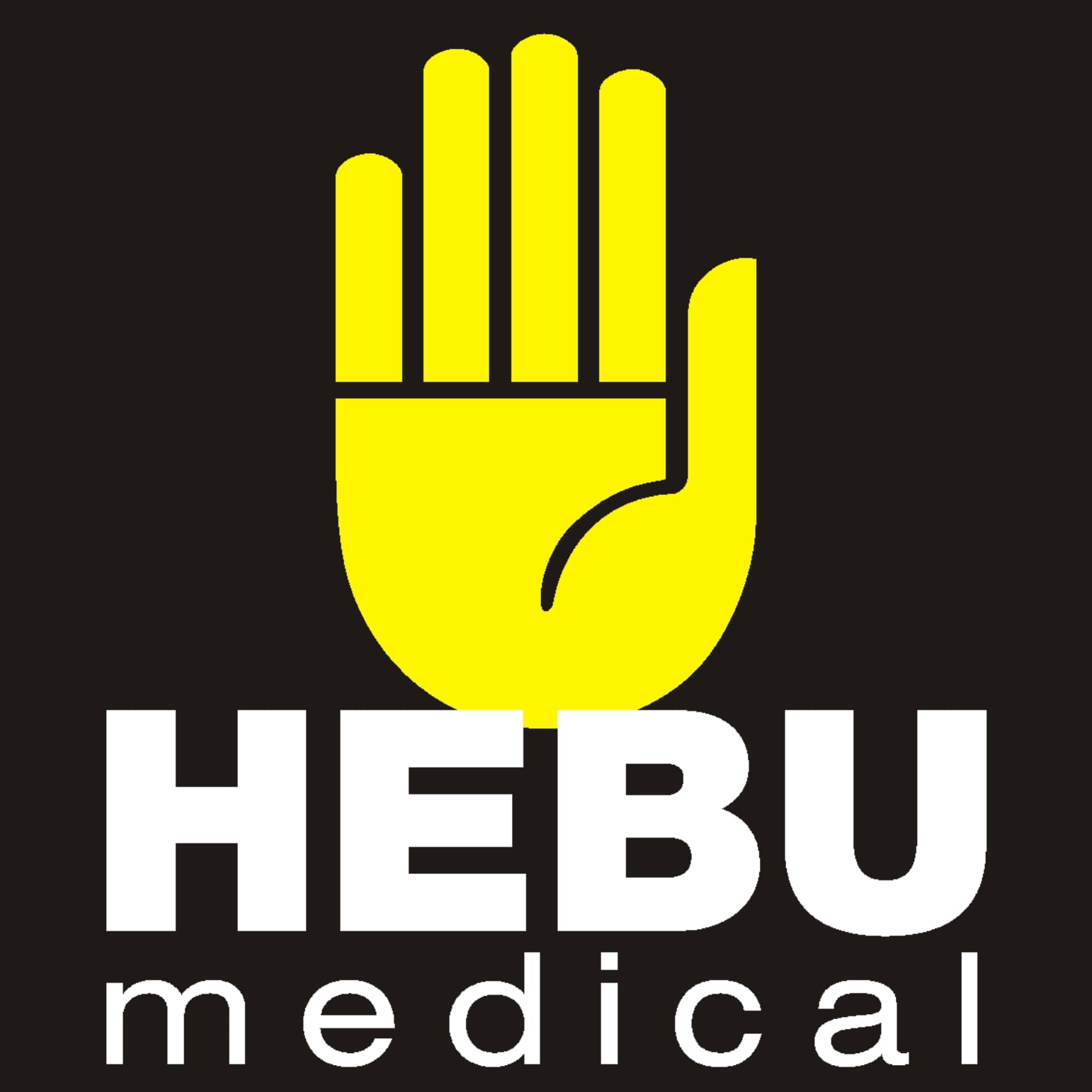 Hebumedical GmbH
