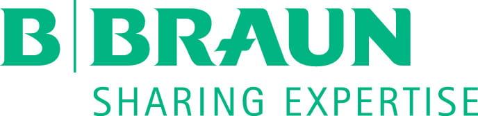 B.Braun Vet Care GmbH