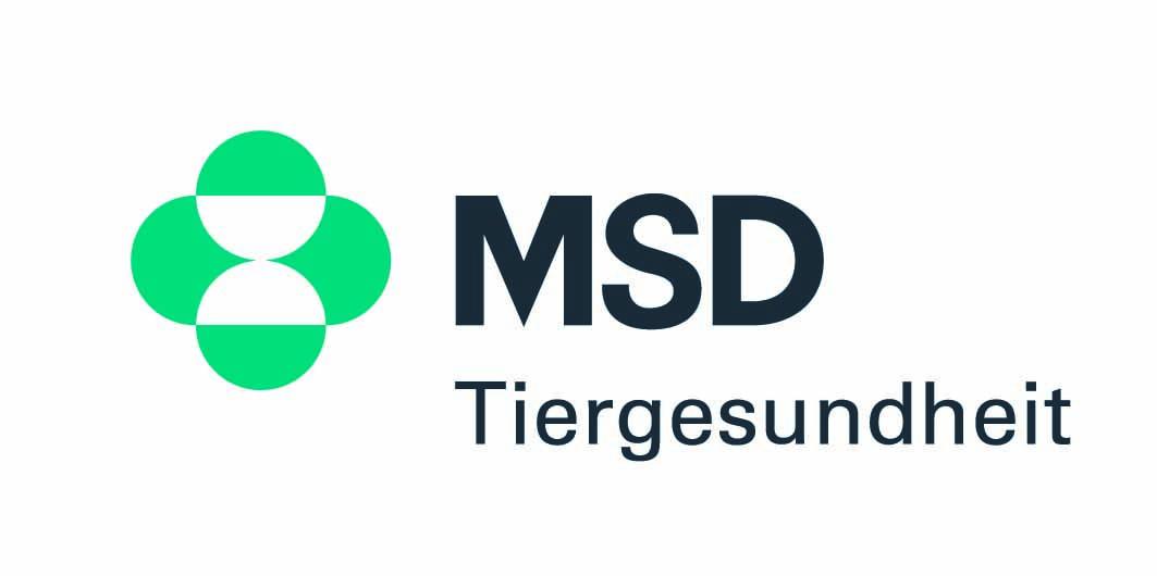 MSD Tiergesundheit Intervet Deutschland GmbH