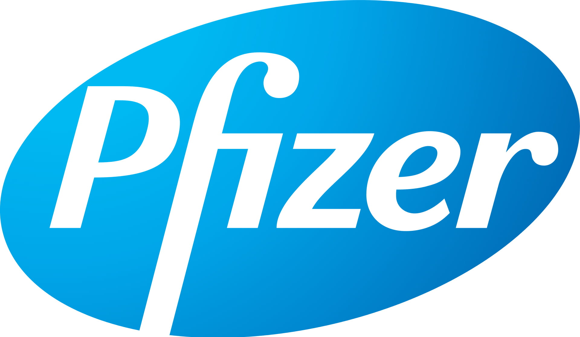 Pfizer Consumer Healthcare GmbH