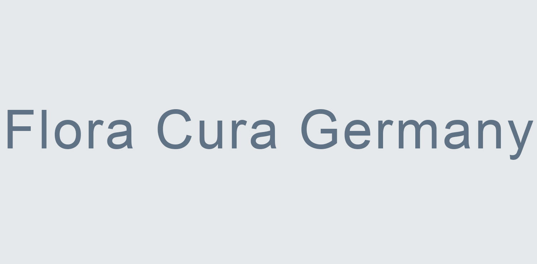 Flora Cura Germany