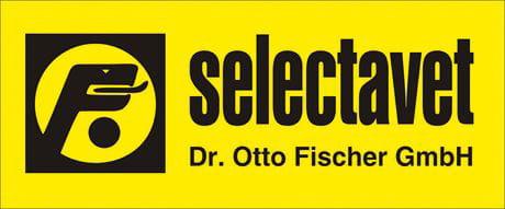 Selectavet GmbH