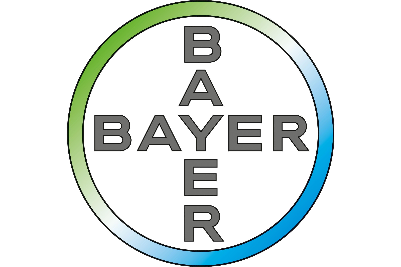 Bayer Vital GmbH GB-Tiergesundheit