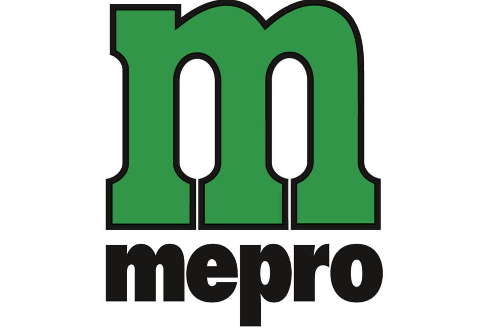 Mepro