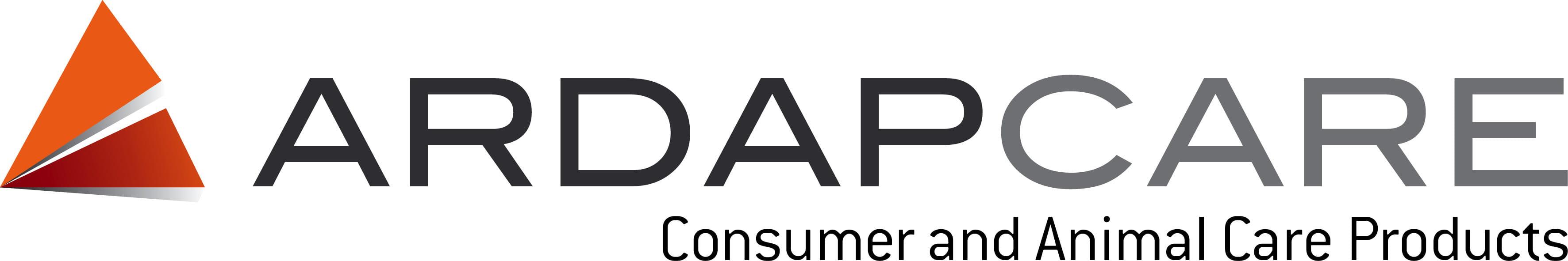 Ardap Care GmbH