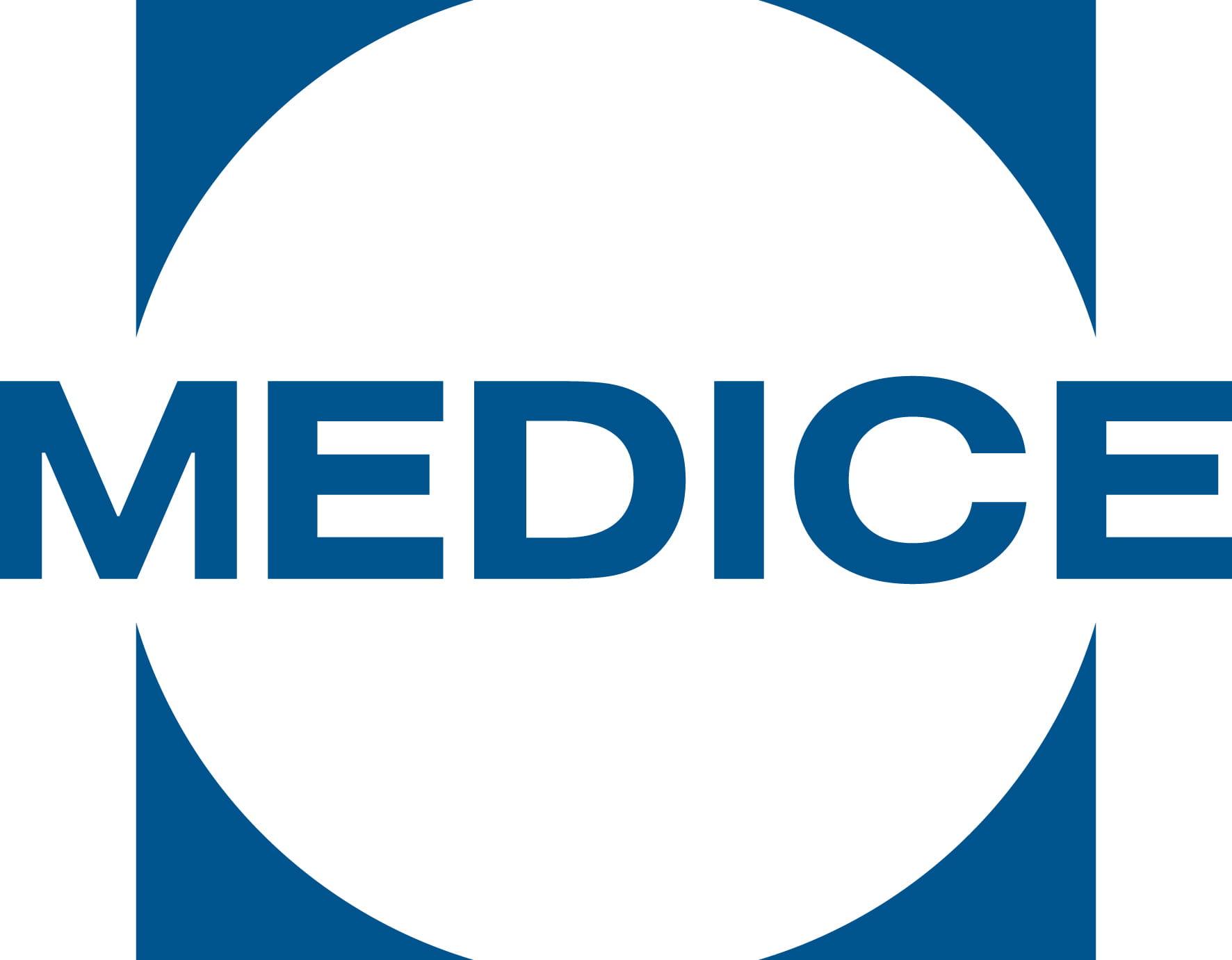 MEDICE Arzneimittel Pütter GmbH&Co.KG