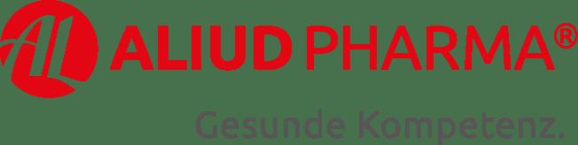 ALIUD Pharma GmbH