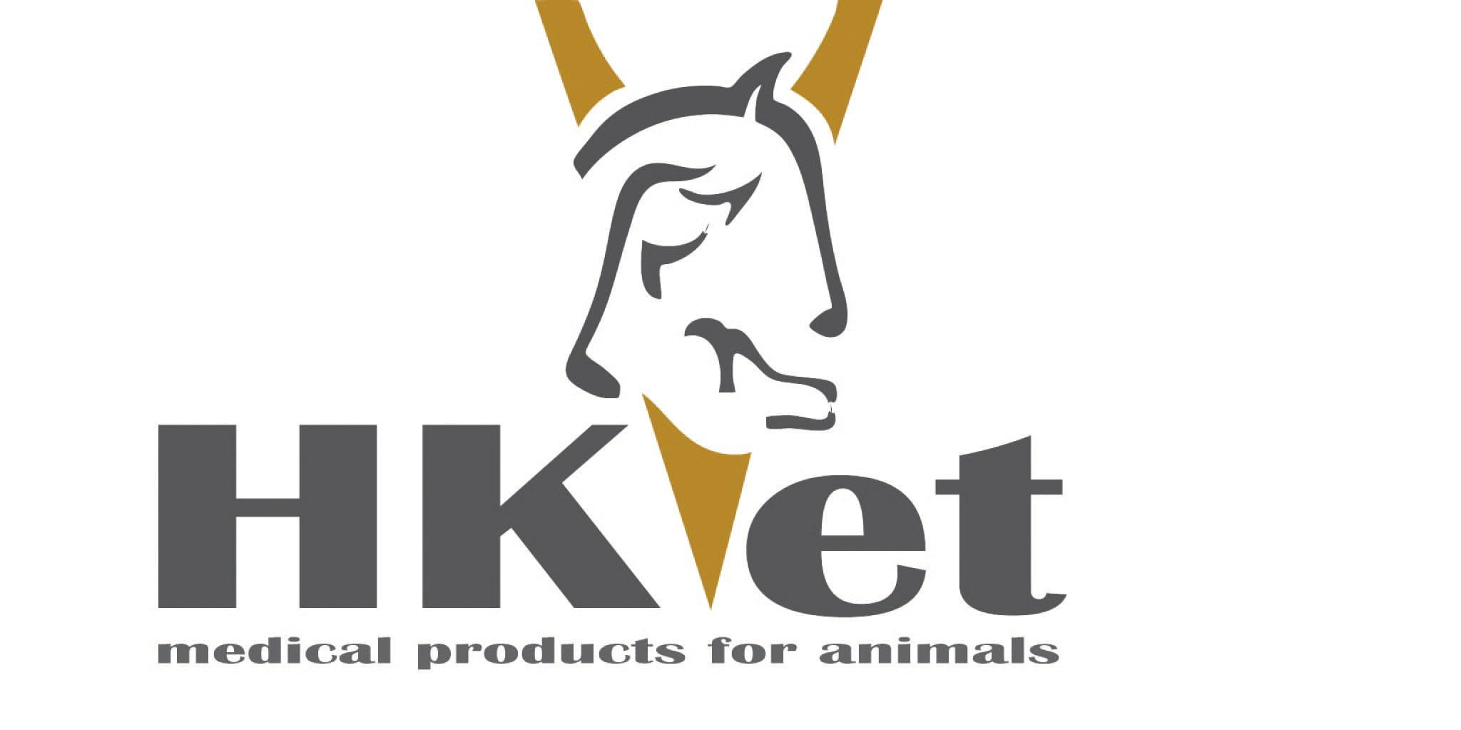 HKVet GmbH & Co. KG