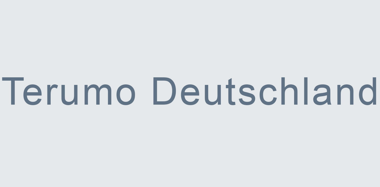 Terumo Deutschland GmbH