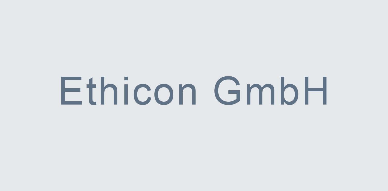 Ethicon GmbH