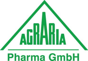 Agraria Pharma GmbH