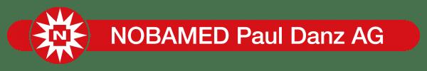 NOBADRESS® Comfort-Set Gr. M 1 Stück