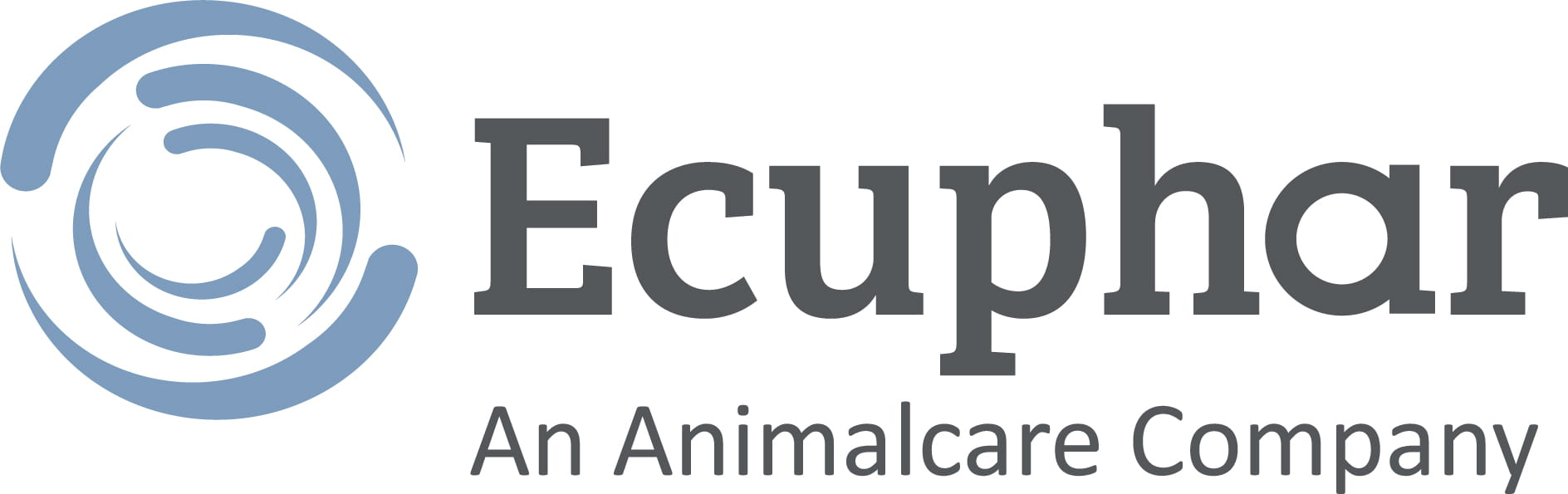 Ecuphar GmbH